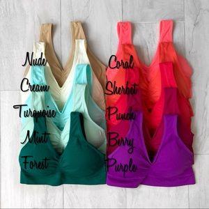 ekAttire Intimates & Sleepwear - • FREE PROMOTION •